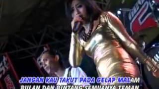 Di Sayidan   Yeyen Vivia New Scorpio Reggae Jandhut