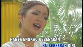 Video Ayu Giri Anjani Kepadamu Allah MP3, 3GP, MP4, WEBM, AVI, FLV Juni 2018