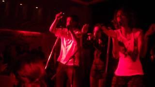 Nhatty New Single Lebea Feat. Betty