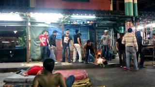 Video KL Gangster II Screenshots MP3, 3GP, MP4, WEBM, AVI, FLV Desember 2017