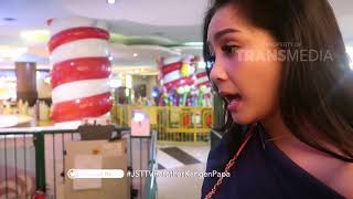Video JANJI SUCI - Rafathar Berani Main Sendiri (29/4/18) Part 3 MP3, 3GP, MP4, WEBM, AVI, FLV Mei 2019