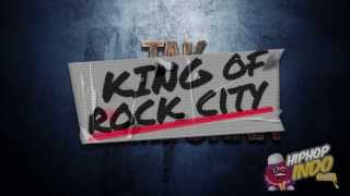 Nonton King Of Rock City   Film Hiphop Indonesia   Derry Neo Film Subtitle Indonesia Streaming Movie Download