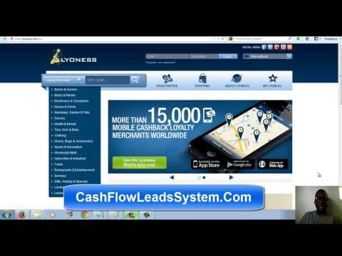 Lyoness| Lyoness Unbiased Review| Lyoness Reps NEED understand This