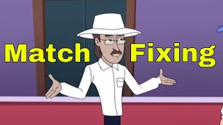 Video Chimpoo Simpoo - Episode 28 | Match Fixing | Animated Series MP3, 3GP, MP4, WEBM, AVI, FLV Maret 2018