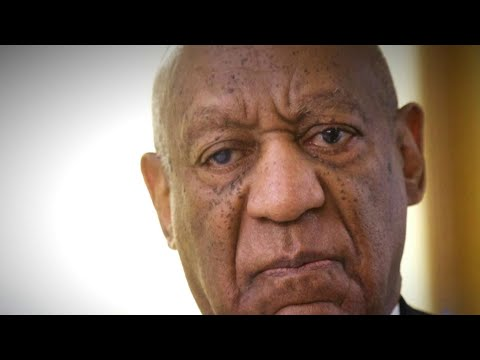 Bill Cosby's Sexual Assault Sentencing To Begin On Monday   NBC Nightly News