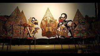 Video Bagong Dadi Raja bag. 2 | Wayang Kulit Langen Budaya - Dalang H. Rusdi | Sinden Hj. Iti S. MP3, 3GP, MP4, WEBM, AVI, FLV Agustus 2018