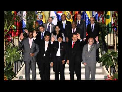 venezuela e israel en las profecias predicciones y profecias para el ...