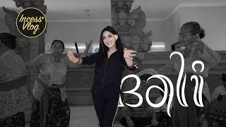 Download Video KEBAHAGIAAN SYAHRINI YANG SESUNGGUHNYA...! MP3 3GP MP4