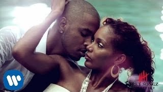 Trey Songz - Dive In [Official Video] - YouTube