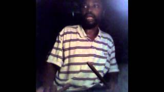 Lil Killah Original Thug Remix - YouTube