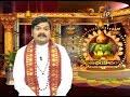 Aradhana  6th December 2017  Full Episode  Etv Telugu