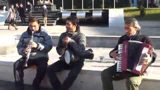 MUZIK SHQIP  LIVE  2014 PRISHTIN  ILIR HAXHIU 5