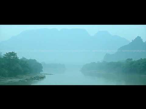 Cảnh Đẹp Việt Nam Qua ống kính máy ảnh - Vũ Nam Dương