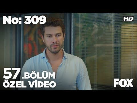 Video Lale haklı çıktı! No: 309 57. Bölüm download in MP3, 3GP, MP4, WEBM, AVI, FLV January 2017