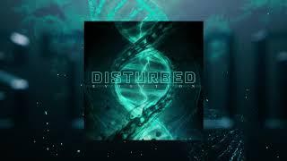 Disturbed - This Venom [Official Audio]