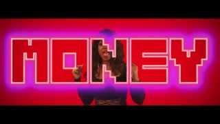 Anayya Von Kitten videoklipp Oh La La