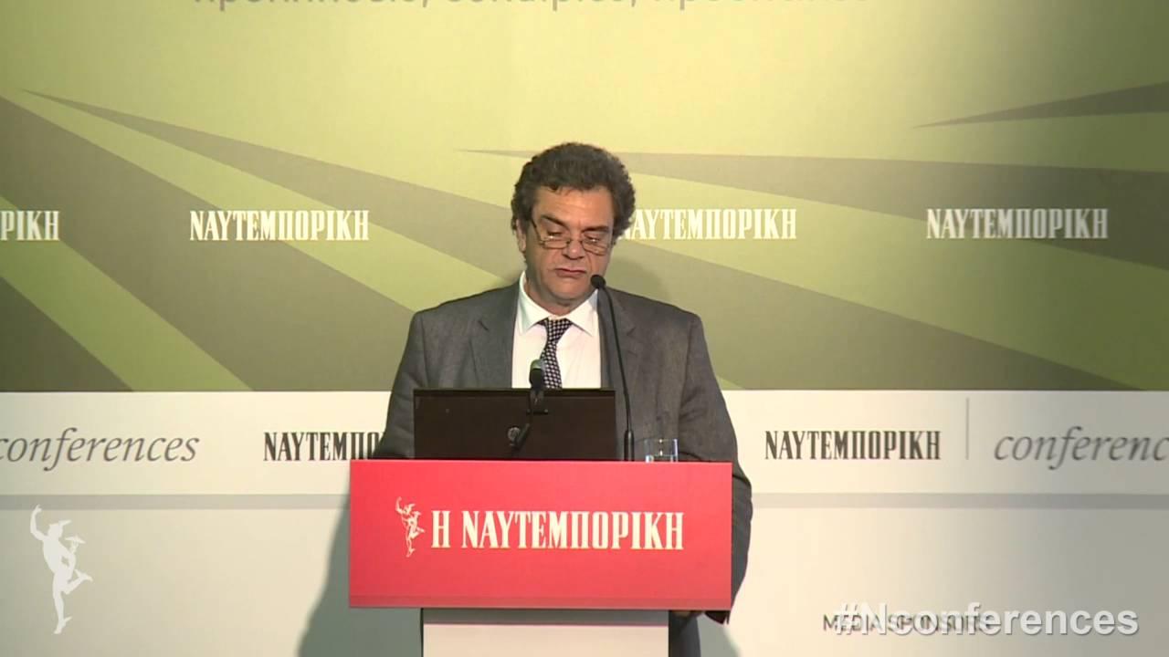 Κωνσταντίνος Τσιμπούκας, Καθηγητής, Γεωπονικό Πανεπιστήμιο Αθηνών