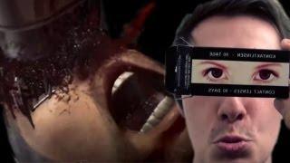 Video Kontaktlinsen-FAIL of Death MP3, 3GP, MP4, WEBM, AVI, FLV Februari 2017