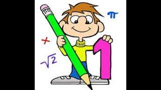 """BUders TEOG Hazırlık Matematik konu anlatım videolarından """" EBOB ve EKOK Kuralları""""  videosudur. Hazırlayan: Kemal Duran (Matematik Öğretmeni) http://www.buders.com/kadromuz.html adresinden özgeçmişe ulaşabilirsiniz. http://www.buders.com"""