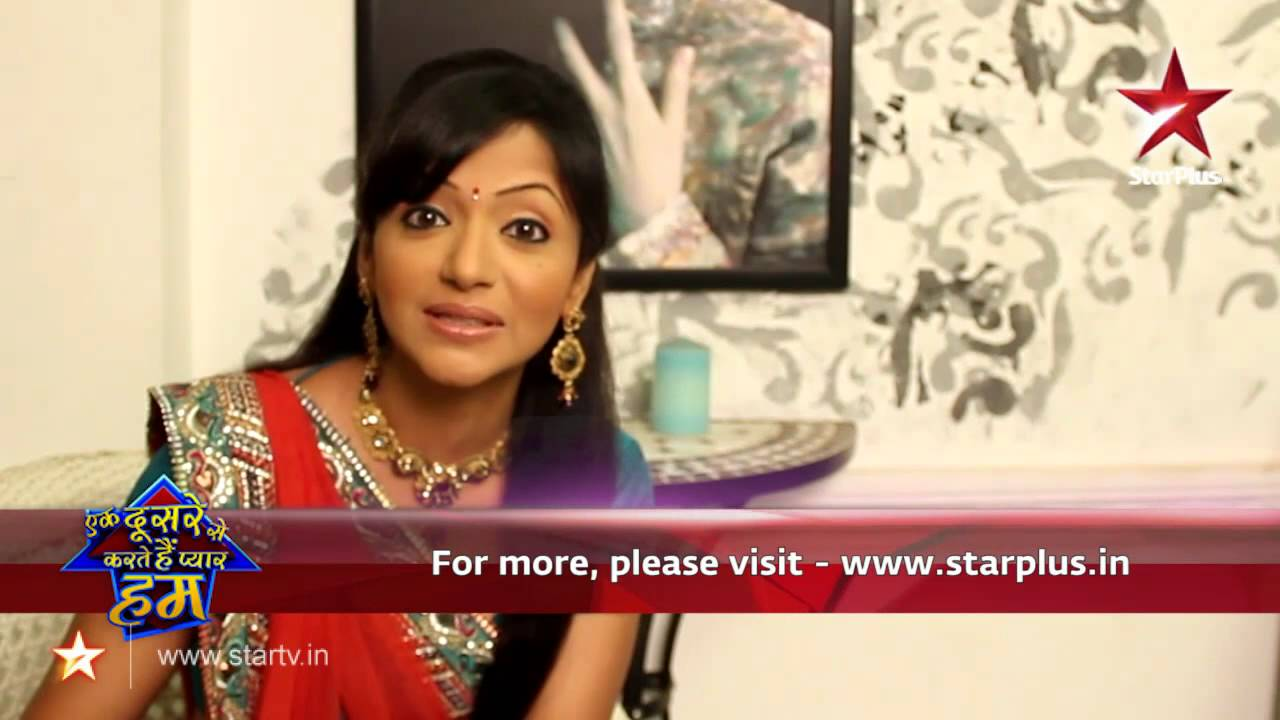 Sushila Majumdar's first video blog