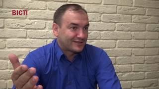 Ярослав Годунок: