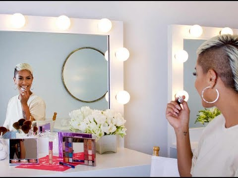How to Take Red Carpet Makeup Risks IRL Just Like E! News Host Sibley Scoles