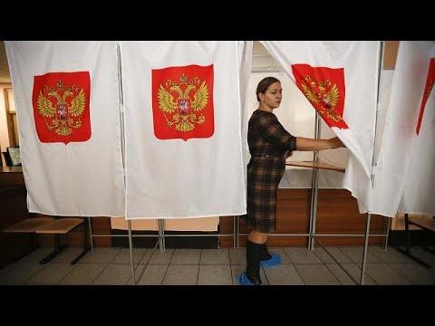 Οι χαμένοι των εκλογών