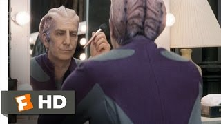 Galaxy Quest movie clips: http://j.mp/1JdtUXi BUY THE MOVIE: http://amzn.to/rDMsDE Don't miss the HOTTEST NEW TRAILERS: http://bit.ly/1u2y6pr CLIP ...