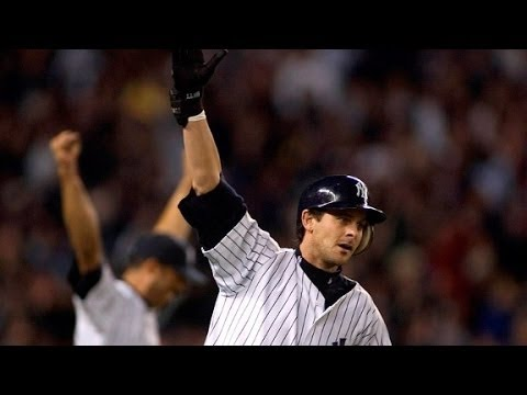 Video: Aaron Boone on the New York Yankees series against the Boston Red Sox -- The Michael Kay Show