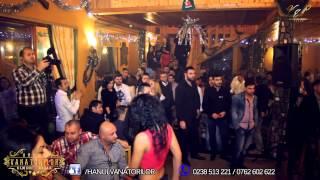 Download Lagu Adrian Minune - Fratii care se iubesc (Hanul Vanatorilor) Live 21.12.2014 Mp3