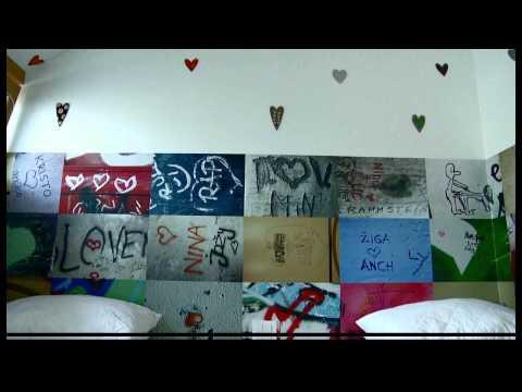 Video of MCC Hostel