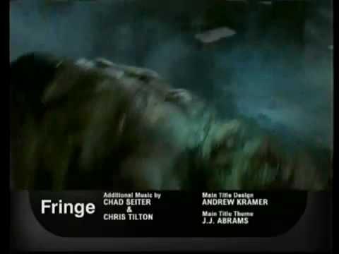 "Fringe Season 1 Episode 13 Preview ""The Transformation"""