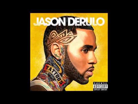 Tekst piosenki Jason Derulo - Fire (Feat. Pitbull) po polsku