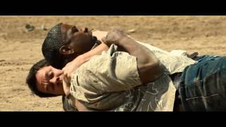 Nonton 2  Guns   Trailer Film Subtitle Indonesia Streaming Movie Download
