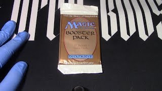 MTG Beta Booster 56 opened! How many lands will we get this time?Nerdy Auctions channel https://www.youtube.com/channel/UC-82gAH96ihCB-jvTONjTQgNew gaming channelhttps://www.youtube.com/channel/UClbZtAMqTk_hPLJmGRx1MTgIf you would like the playmat here is the link!http://www.inkedgaming.com/products/openboosters-playmat***************************************Need Boosters like you see on my channel?I don't sell packs but Vintage Magic does!Tell them Openboosters sent you!http://www.vintagemagic.com/Here are Vintage Magic channels and linkshttp://www.facebook.com/vintagemtghttp://www.twitter.com/vintagemtghttp://www.instagram.com/vintagemtghttp://www.youtube.com/gradedmagiccardshttp://www.pinterest.com/vintagemtg