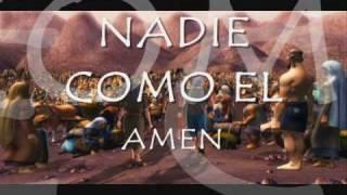 DANILO MONTERO - MOISES, LAS PLAGAS Y LA LIBERACION DE ISRAEL