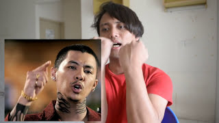 Video Amirul Syakir Tiru Suara 1.0 MP3, 3GP, MP4, WEBM, AVI, FLV Oktober 2018