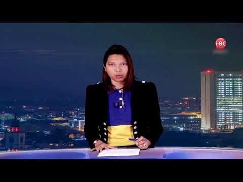I-BC News 12/08/2017