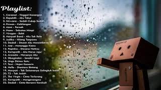 Video Lagu Buat Mantan Paling Sedih [Caramel, Virugon, Republik, Anji, Firman, Azmi] Lagu Pop Indo 2018 MP3, 3GP, MP4, WEBM, AVI, FLV November 2018