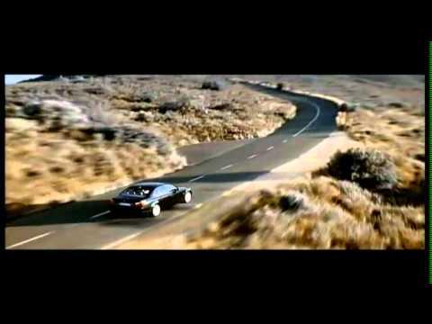 Bmw Serie 5 E60 - Official Video