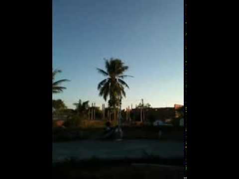 Tên lửa nước vũng liêm part 2