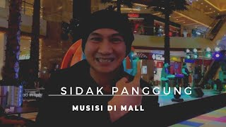 Video SIDAK Panggung di METMALL CILEUNGSI. • #SidakPanggung EPISODE 1 MP3, 3GP, MP4, WEBM, AVI, FLV April 2019