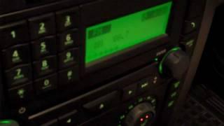 2008 Land Rover LR3 Review Part 1