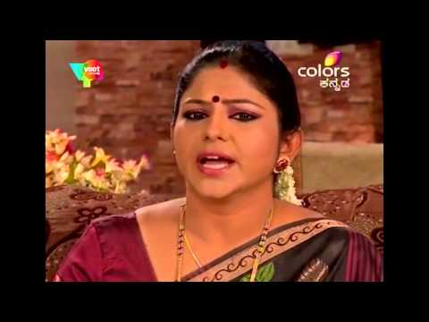 Lakshmi-Baramma--28th-April-2016--ಲಕ್ಷ್ಮೀ-ಬಾರಮ್ಮ