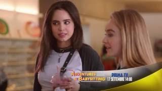 Nonton Adventures In Babysitting   Prossimamente In Prima Tv Su Disney Channel Film Subtitle Indonesia Streaming Movie Download