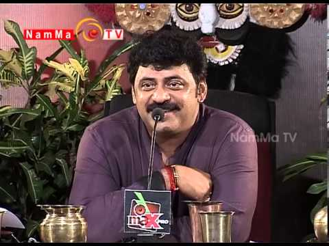 NAMMA TV - BALE TELIPAALE 104 ( SEMI FINALS )