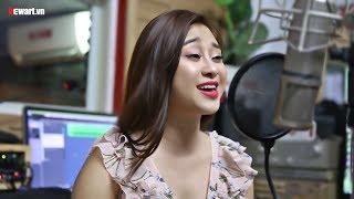 Video Quảng Bình quê ta ơi - Ca sĩ : Phương Nga - Nhạc và lời Hoàng Vân MP3, 3GP, MP4, WEBM, AVI, FLV September 2019