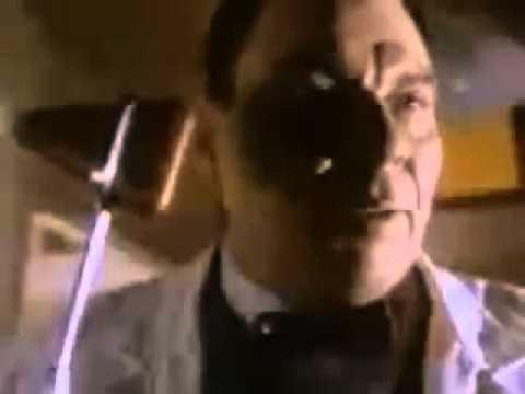 Dr. Giggles(1992) - Trailer
