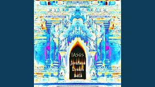 Provided to YouTube by CDBaby Javanese Dream Bells · Iasos Javanese Dream Bells ℗ 2008 Iasos Released on: 2008-01-01 Auto-generated by YouTube.