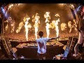 Download Lagu Afrojack - Ultra 2019 (Official Video) Mp3 Free